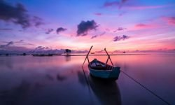 Drømme om båd: Drømmetydning, Drømmesymboler