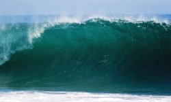 Drømme om bølger: Drømmetydning, Drømmesymboler