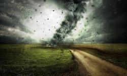 Drømme om Tornado: Drømmetydning, Drømmesymboler