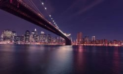 Drømme om bro: Drømmetydning, Drømmesymboler
