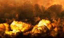 Drømme om bombe: Drømmetydning, Drømmesymboler