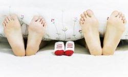 Drømme om gravid: Drømmetydning, Drømmesymboler