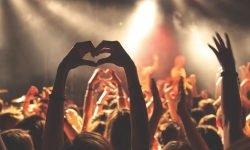 Drømme om berømthed: Drømmetydning, Drømmesymboler