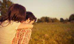 Drømme om ex kæreste: Drømmetydning, Drømmesymboler