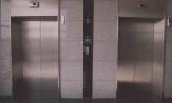 Drømme om elevator: Drømmetydning, Drømmesymboler