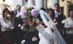 Drømme om ægteskab: Drømmetydning, Drømmesymboler
