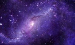 Stjernetegn 31 december - Hvad er min personlighed?