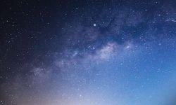 Stjernetegn 26 december - Hvad er min personlighed?