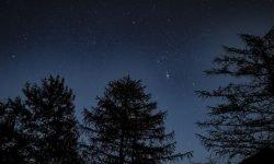 Stjernetegn 3. januar - Hvad er min personlighed?