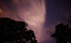 Stjernetegn 4. januar - Hvad er min personlighed?