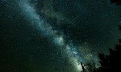 Stjernetegn 6. januar - Hvad er min personlighed?