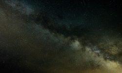 Stjernetegn 8. januar - Hvad er min personlighed?