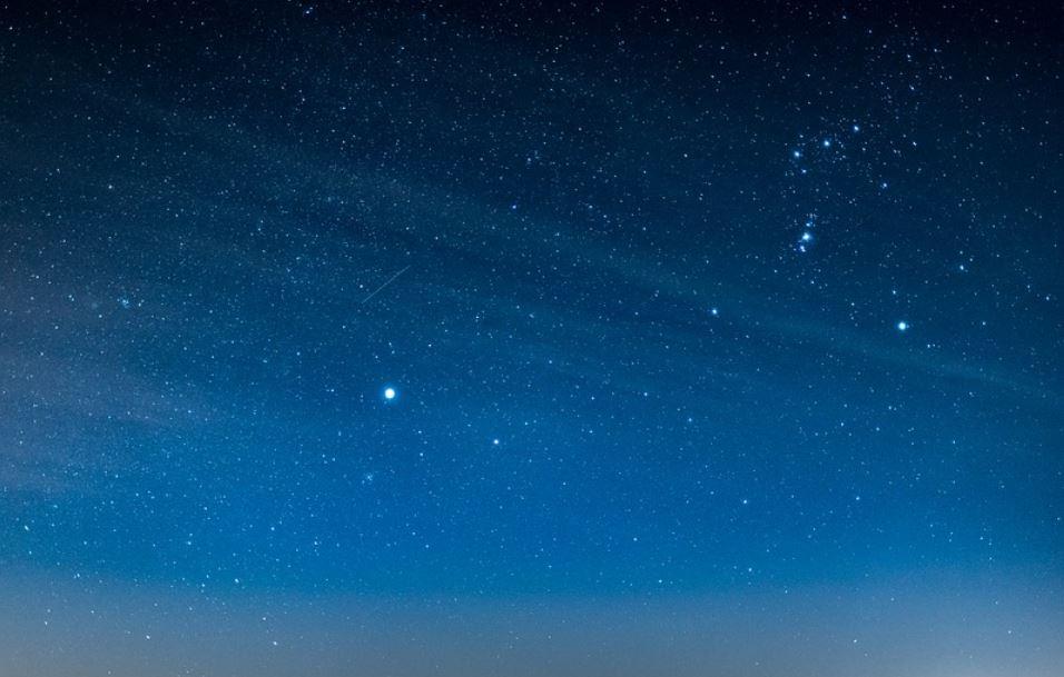 Stjernetegn 9 januar