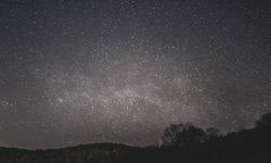 Stjernetegn 11. januar - Hvad er min personlighed?